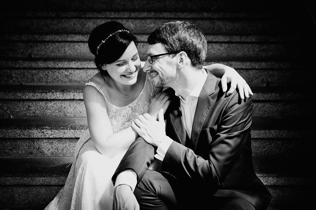 jennifer-becker-photography-dessau-wedding-96-26.jpg