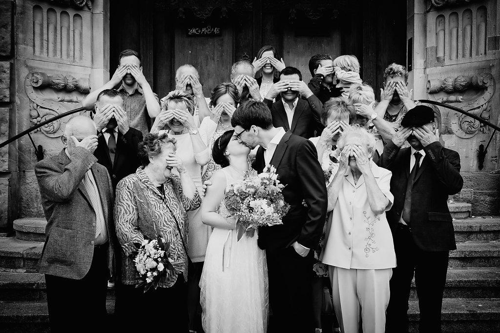 jennifer-becker-photography-dessau-wedding-96-27.jpg