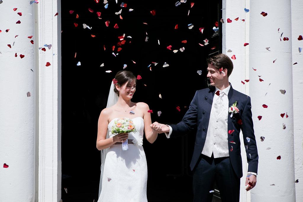 jennifer-becker-photography-dessau-wedding-97-99.jpg