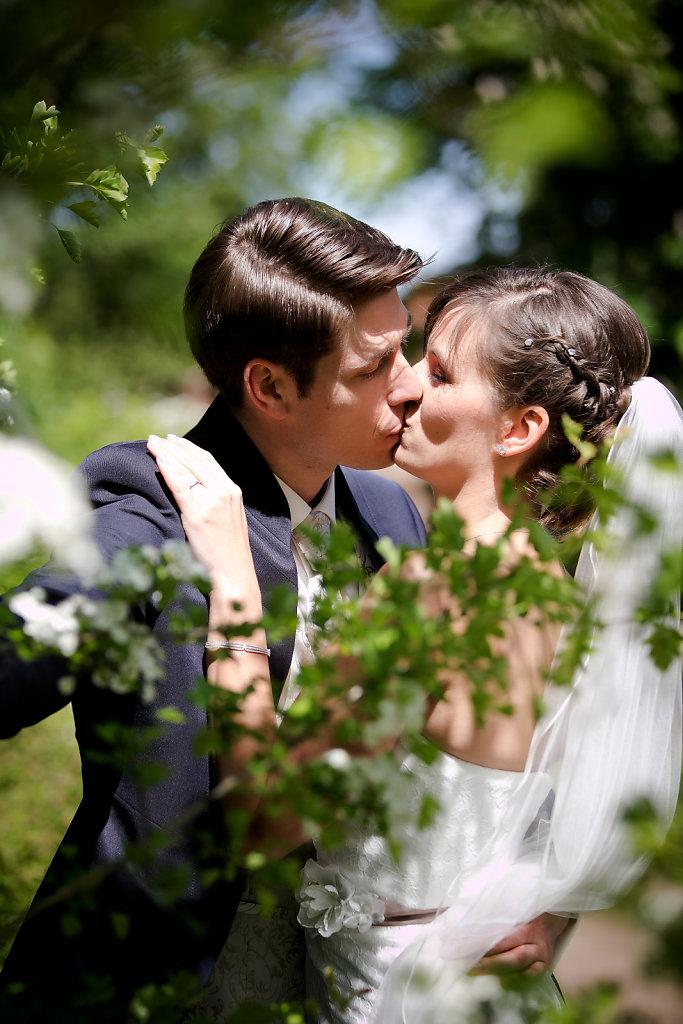 jennifer-becker-photography-dessau-wedding-97-108.jpg