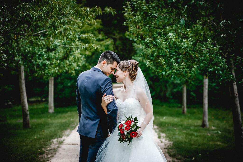 jennifer-becker-photography-dessau-wedding-304.jpg