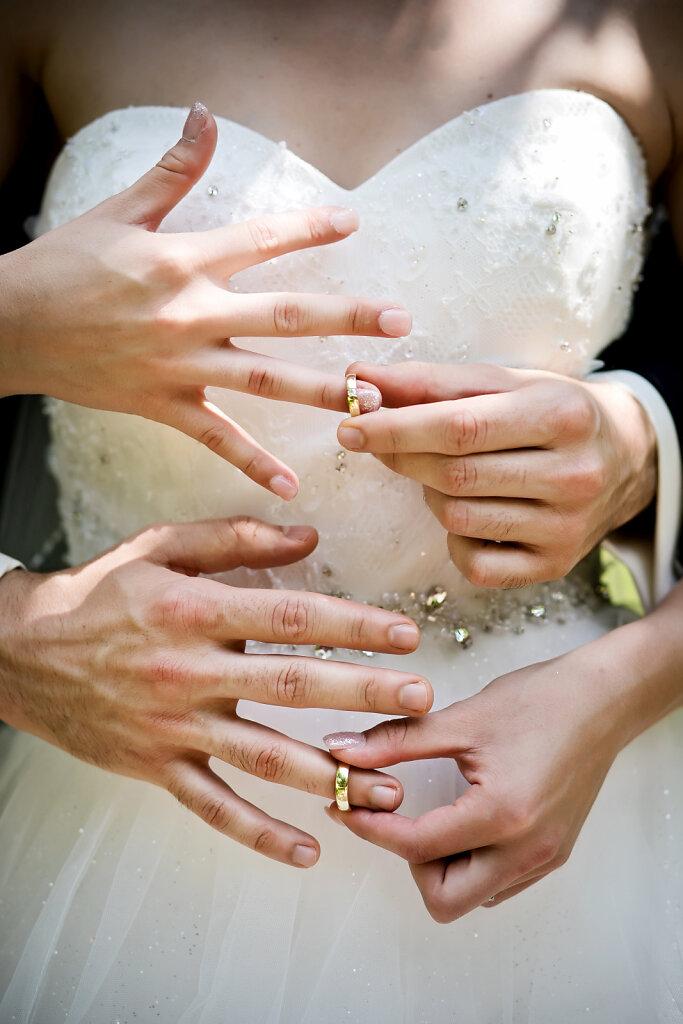 jennifer-becker-photography-dessau-wedding-305.jpg