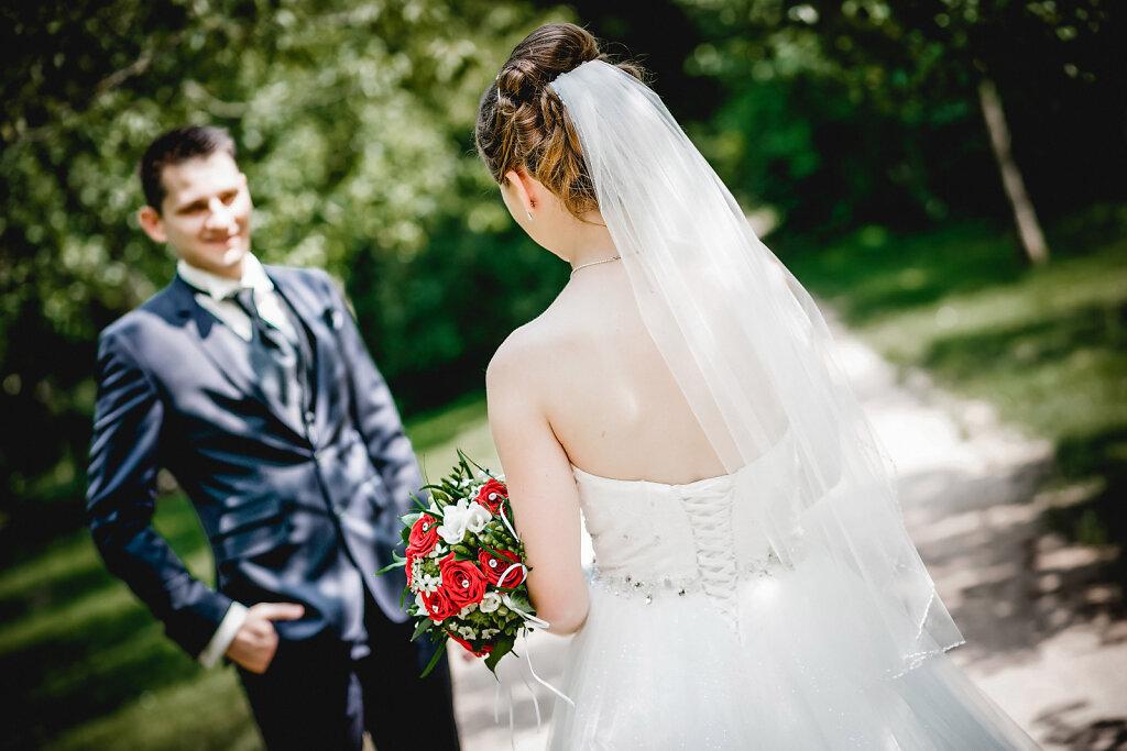 jennifer-becker-photography-dessau-wedding-306.jpg