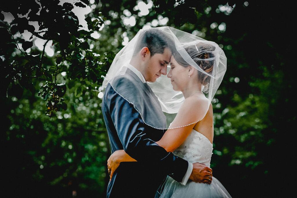 jennifer-becker-photography-dessau-wedding-309.jpg