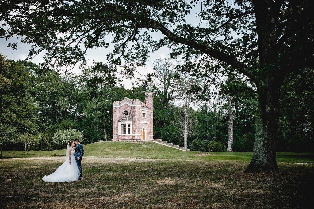 jennifer-becker-photography-dessau-wedding-311.jpg
