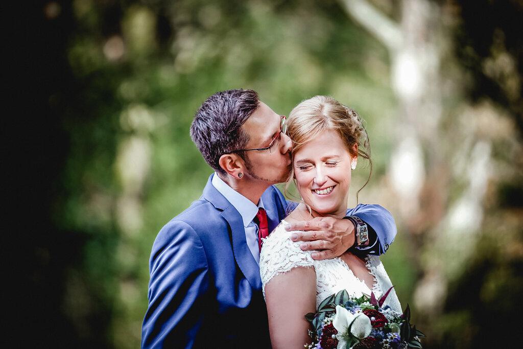 jennifer-becker-photography-dessau-wedding-312.jpg