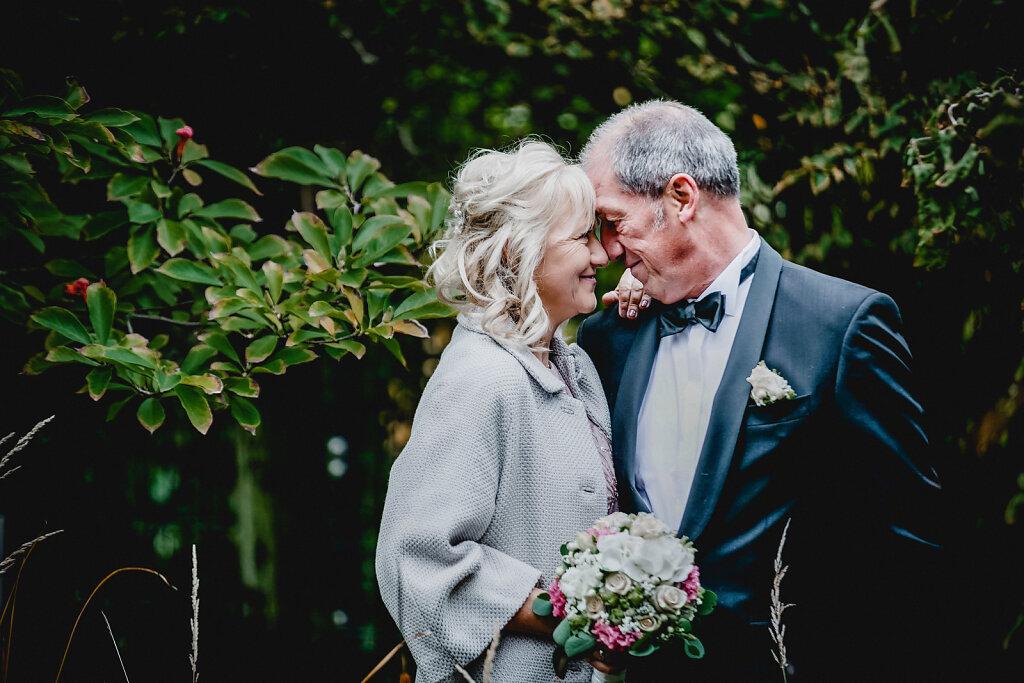 jennifer-becker-photography-dessau-wedding-314.jpg