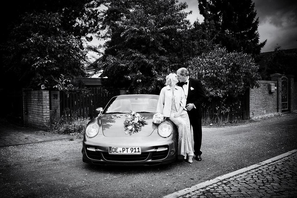 jennifer-becker-photography-dessau-wedding-315.jpg