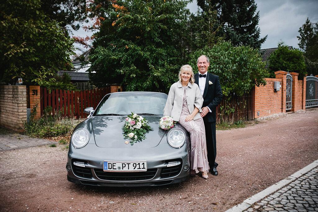 jennifer-becker-photography-dessau-wedding-316.jpg