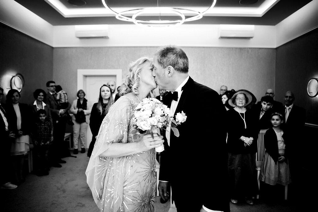 jennifer-becker-photography-dessau-wedding-322.jpg