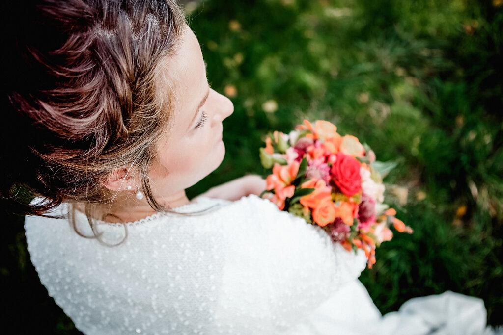 jennifer-becker-photography-dessau-wedding-328.jpg