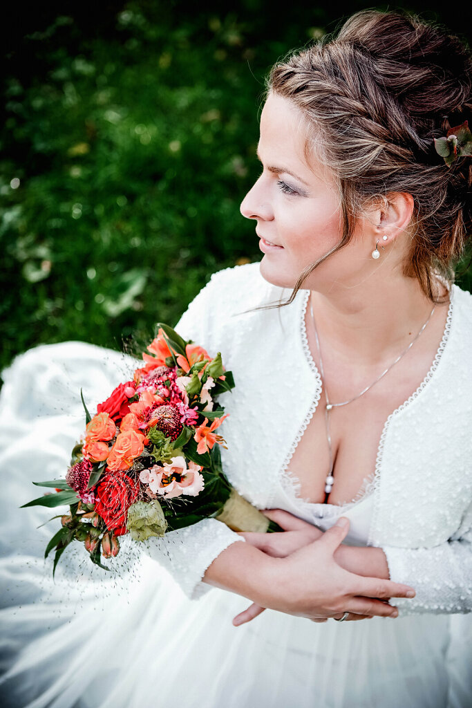 jennifer-becker-photography-dessau-wedding-329.jpg