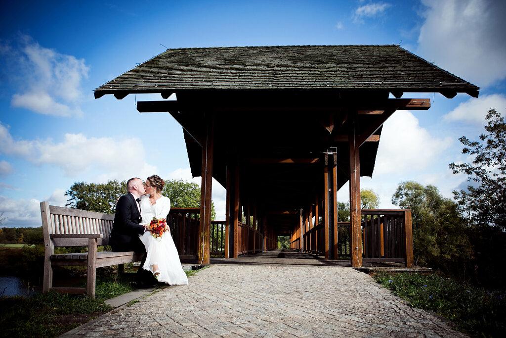 jennifer-becker-photography-dessau-wedding-330.jpg