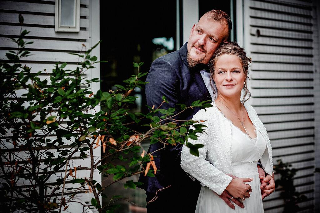 jennifer-becker-photography-dessau-wedding-333.jpg