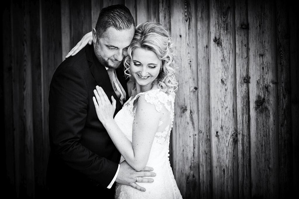 jennifer-becker-photography-dessau-wedding-340.jpg