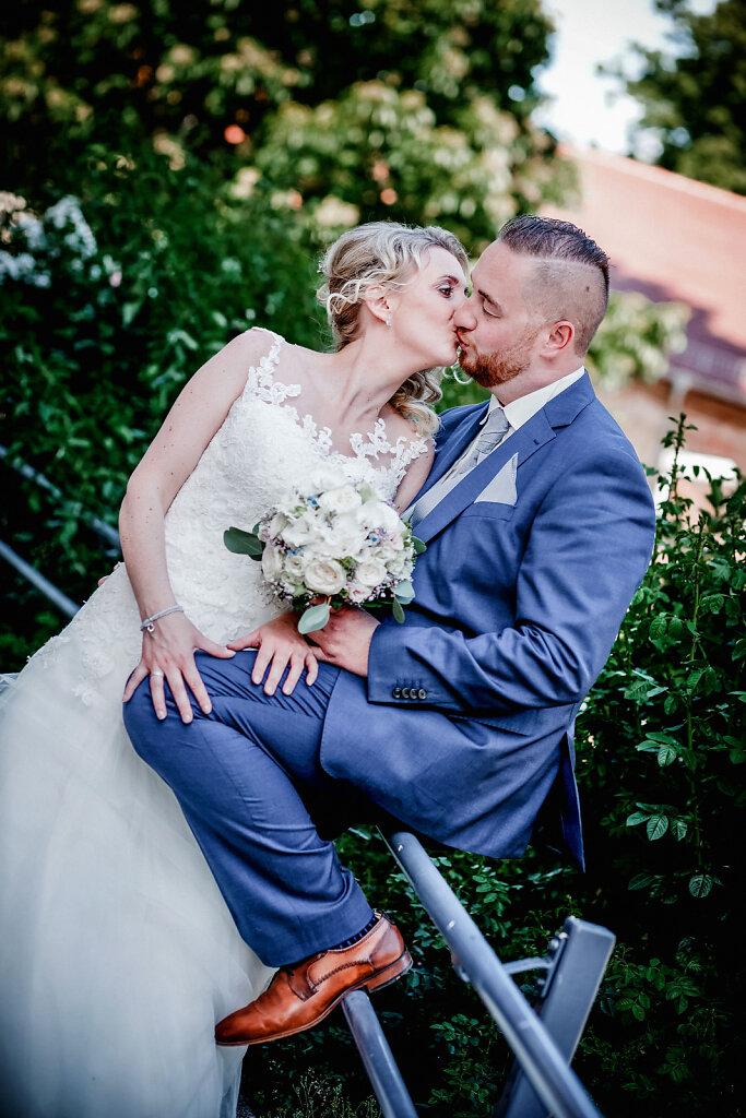 jennifer-becker-photography-dessau-wedding-343.jpg