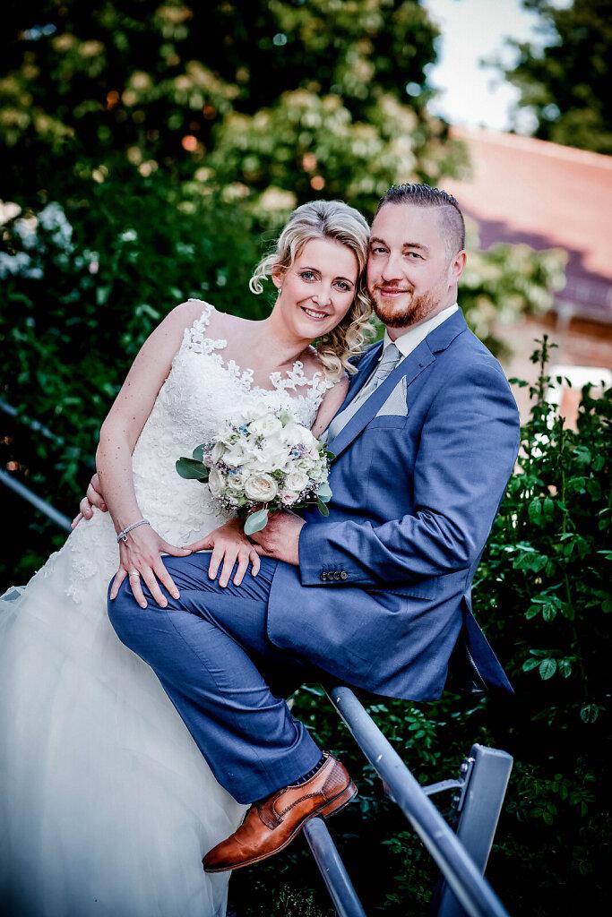 jennifer-becker-photography-dessau-wedding-344.jpg