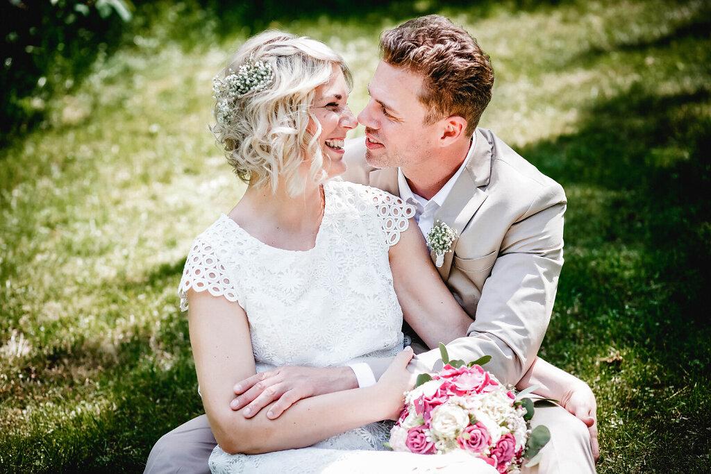 jennifer-becker-photography-dessau-wedding-350.jpg