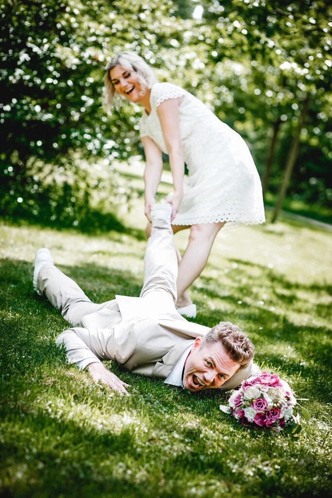 jennifer-becker-photography-dessau-wedding-351.jpg