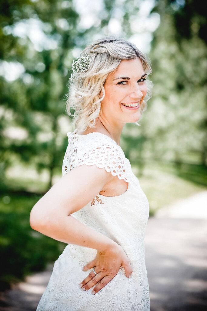 jennifer-becker-photography-dessau-wedding-352.jpg