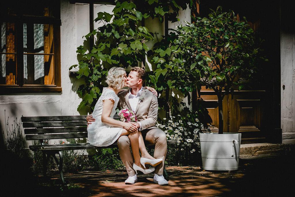 jennifer-becker-photography-dessau-wedding-356.jpg