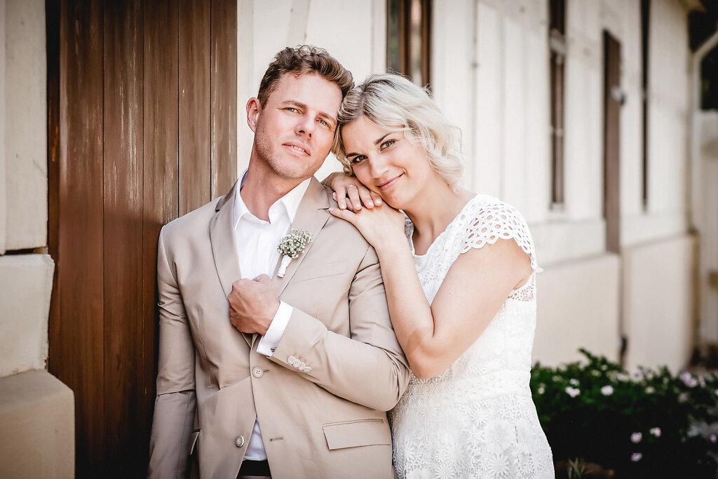 jennifer-becker-photography-dessau-wedding-357.jpg