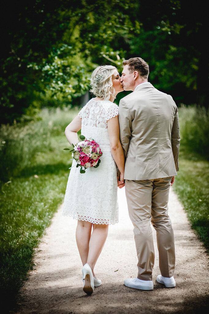 jennifer-becker-photography-dessau-wedding-360.jpg