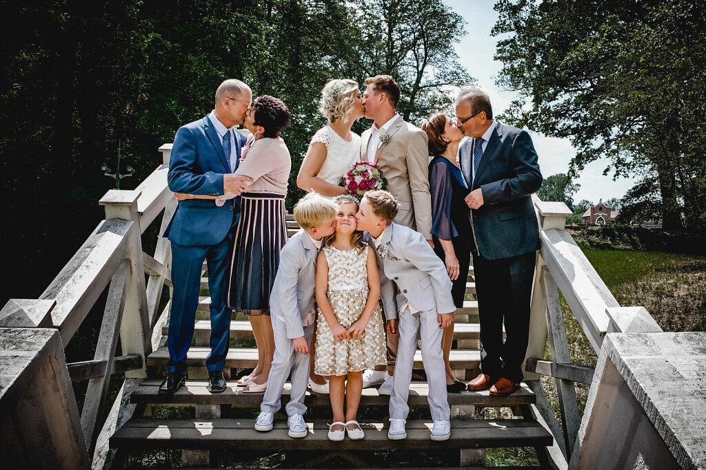 jennifer-becker-photography-dessau-wedding-362.jpg
