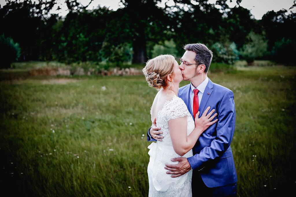 jennifer-becker-photography-dessau-wedding-365.jpg