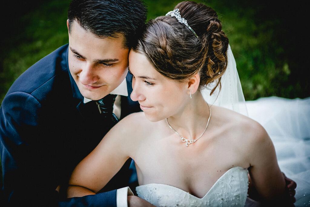 jennifer-becker-photography-dessau-wedding-299.jpg