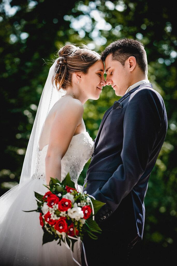 jennifer-becker-photography-dessau-wedding-303.jpg