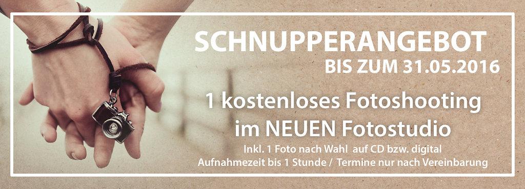 jennifer-becker-photography-dessau-jk-schnupperangebot.jpg